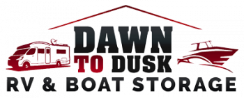 Dawn to Dusk logo